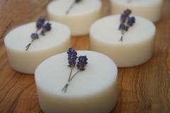 Lavendelseife_IV